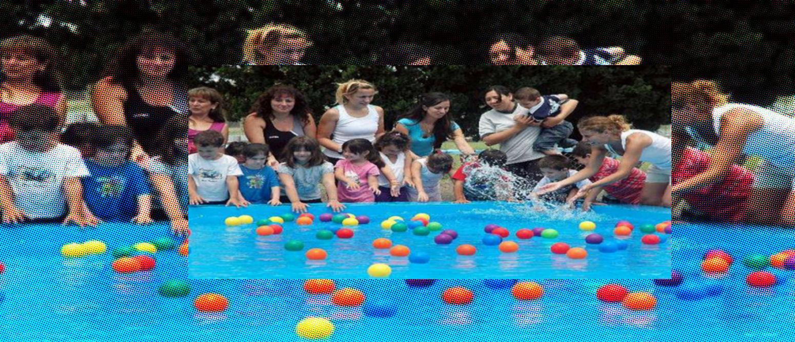 Balneario Baño Grande Hidalgo:Inicio Atractivos Servicios Promociones Como Llegar Contacto